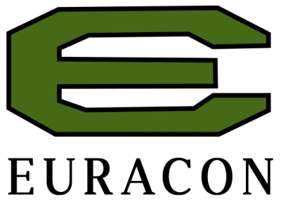 Euracon Pharma GmbH