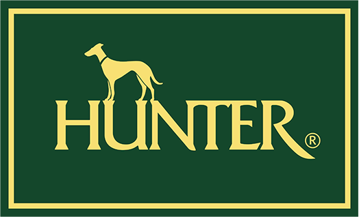 Hunter Group Ltd